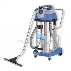 Thường xuyên kiểm tra và vệ sinh sạch sẽ các bộ phận máy hút bụi
