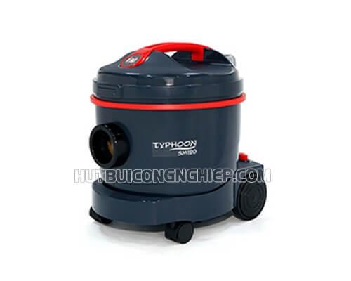 máy hút bụi Typhoon SM120