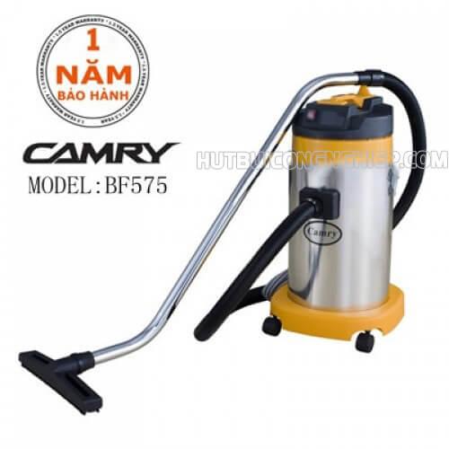 máy hút bụi, hút nước Camry BF-575