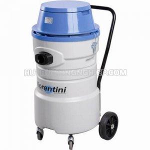 Máy hút bụi Fiorentini phù hợp sử dụng trong môi trường nhà xưởng
