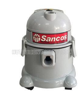 máy hút bụi nước Sancos 3223W