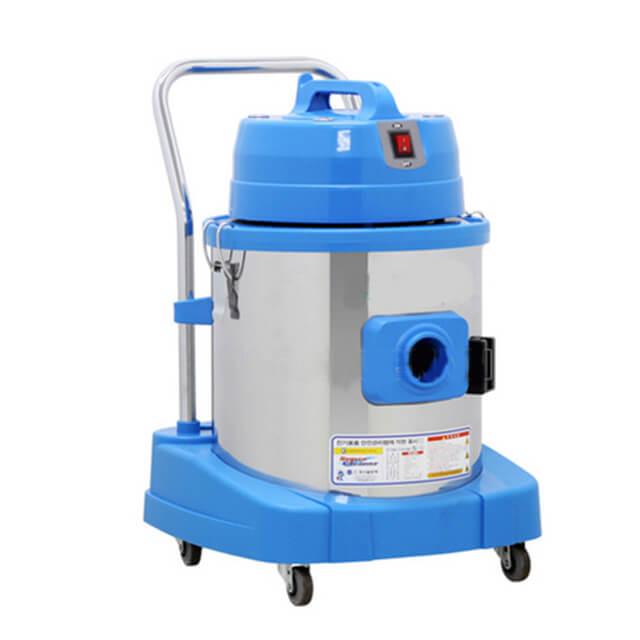 máy hút bụi công nghiệp 20 lít Supper Clean KV - 3SN