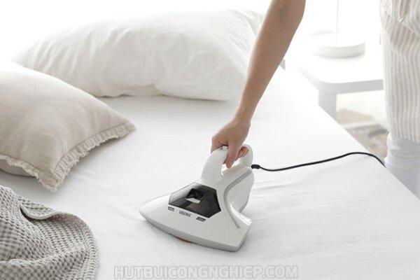 Tổng hợp cách vệ sinh nệm cao su tại nhà đơn giản không lo mất đàn hồi0 (0)