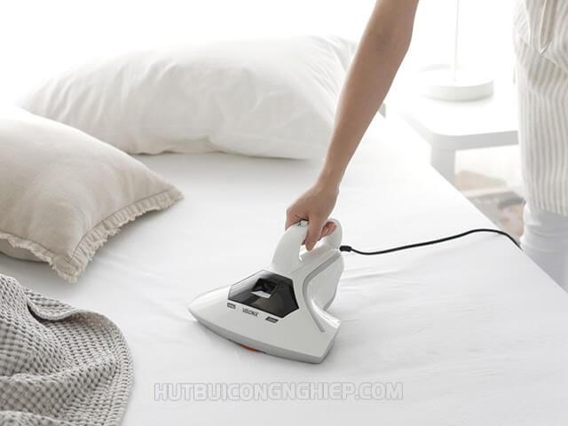 Tổng hợp cách vệ sinh nệm cao su tại nhà đơn giản không lo mất đàn hồi
