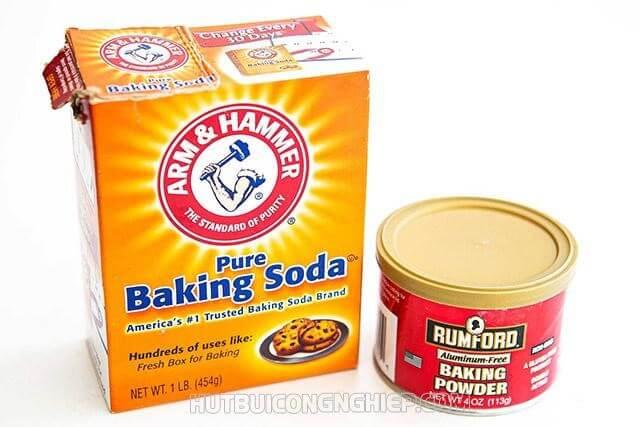 bao nhiêu tiền 1 hộp baking soda, baking soda giá bao nhiêu 1 hộp
