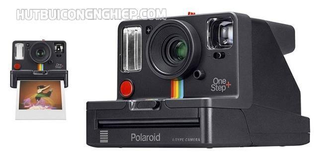 máy chụp hình lấy ngay chính hãng, máy chụp hình lấy ngay giá rẻ, máy chụp ảnh lấy liền polaroid originals onestep+