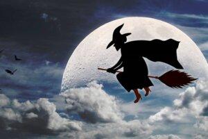Bạn có bỏ qua điều thú vị nào sau đây trong lễ hội Halloween không?