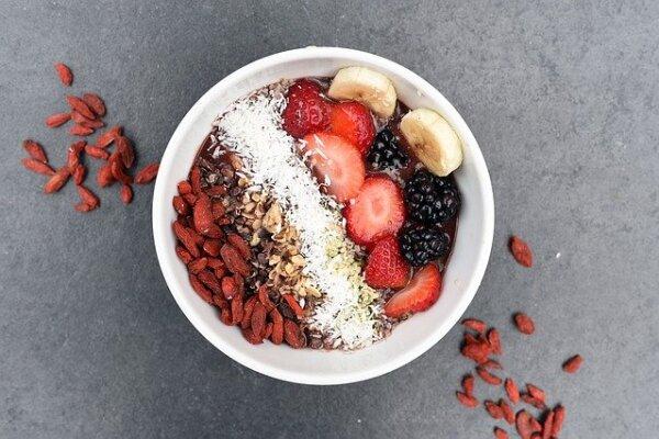 Thực phẩm cho người tiểu đường nên ăn và không nên ăn