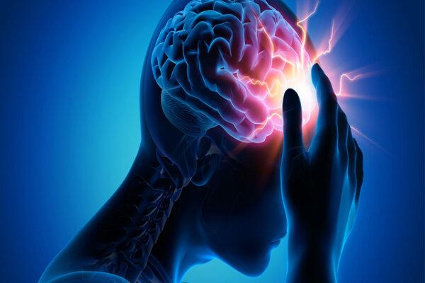 💘💪 Nguyên nhân đột quỵ ở người trẻ tuổi – Biện pháp phòng ngừa