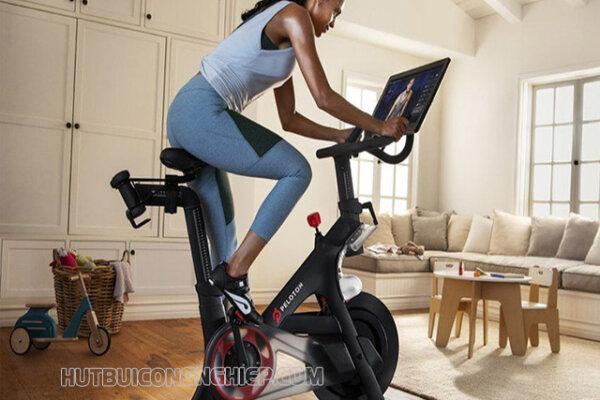 [Tư vấn] Xe đạp thể dục loại nào tốt nhất 2020?