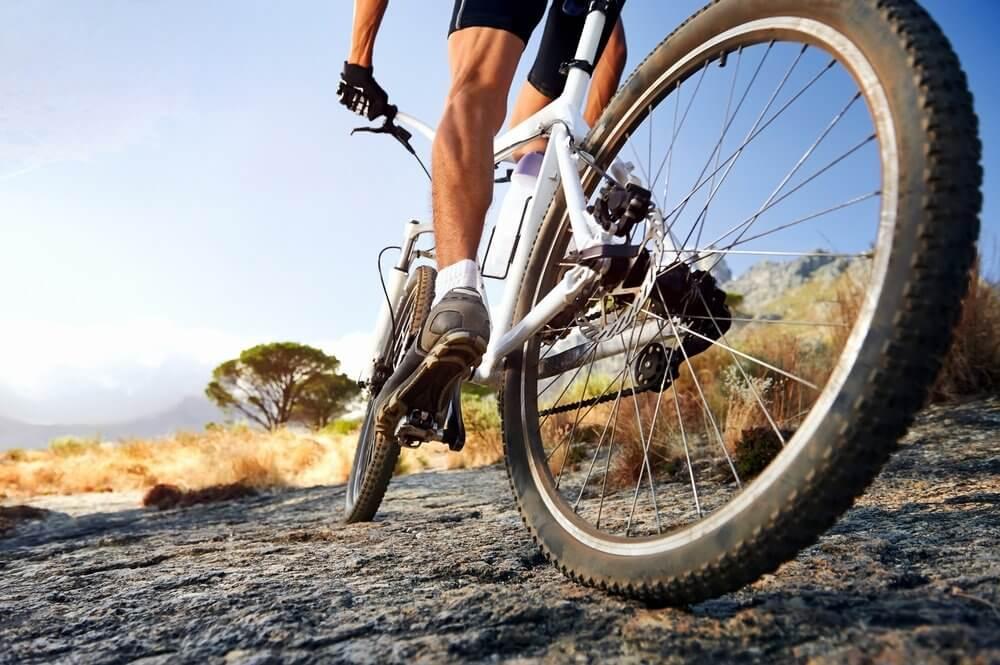 Mua xe đạp thể thao loại nào tốt nhất?