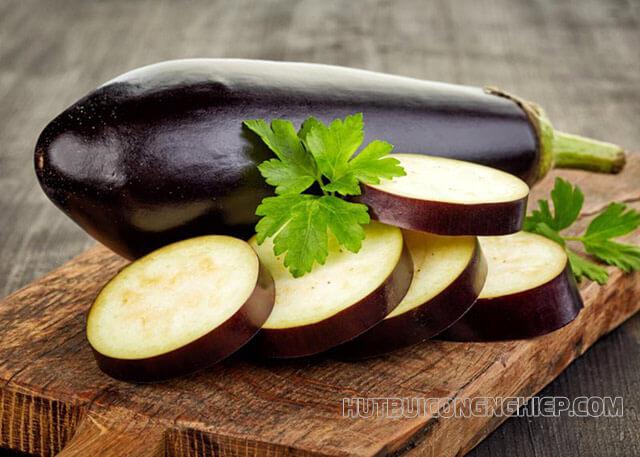 thực phẩm ít calo giảm cân