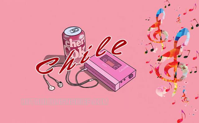 Lofi music là gì?