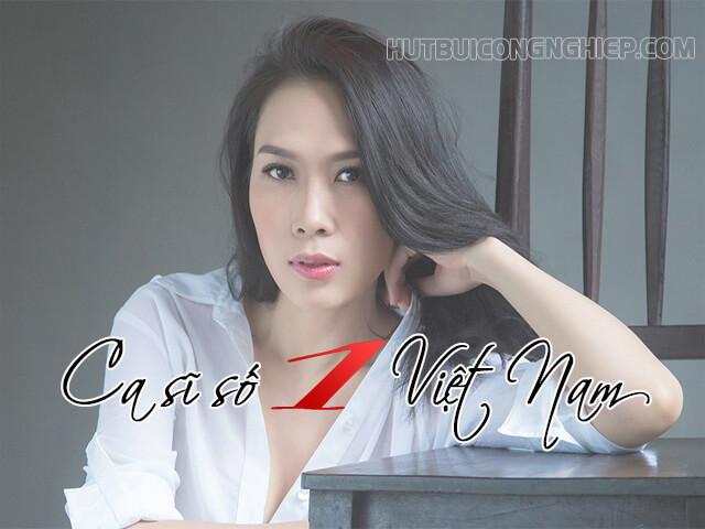 Ai là ca sĩ số 1 Việt Nam? TOP 9 ca sĩ nổi tiếng nhất 2021