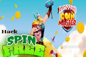 Levvvel com coin master free spins: Cách nhận Spin miễn phí hàng ngày