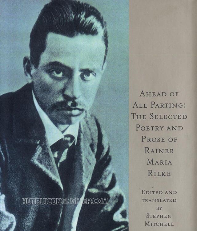 Thơ Rainer Maria Rilke