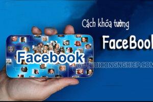 Cách kiểm tra xem ai hay vào Facebook của mình (MỚI 2021)