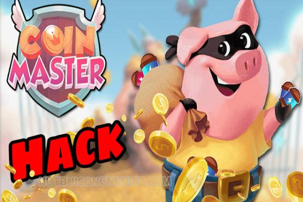 101+ cách hack Coin Master, nhận Spin Coin master miễn phí5 (1)