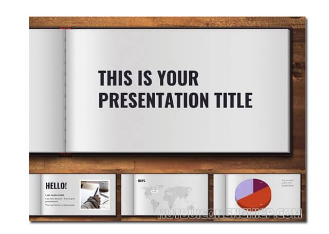 Slide powerpoint thích hợp cho học tập, giáo dục
